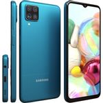 Tecnologia-Celular-Samsung-A_12_1