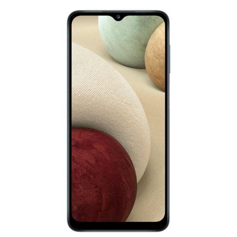 Tecnologia-Celular-Samsung-A_12_2