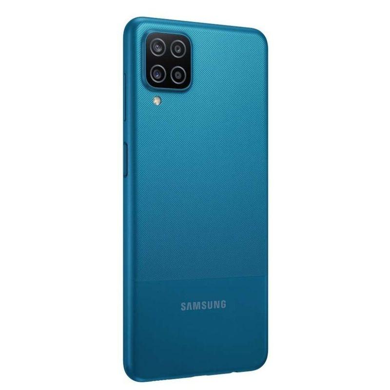 Tecnologia-Celular-Samsung-A_12_3
