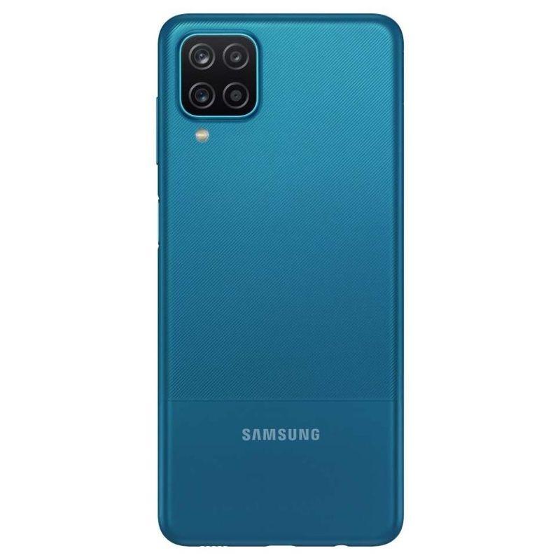 Tecnologia-Celular-Samsung-A_12_4