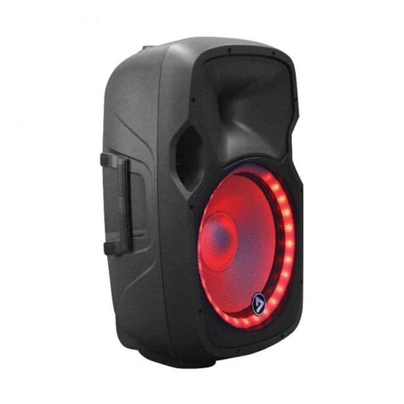 cabina-de-sonido-play-pro-15-xtreme-music-tripode-lateral