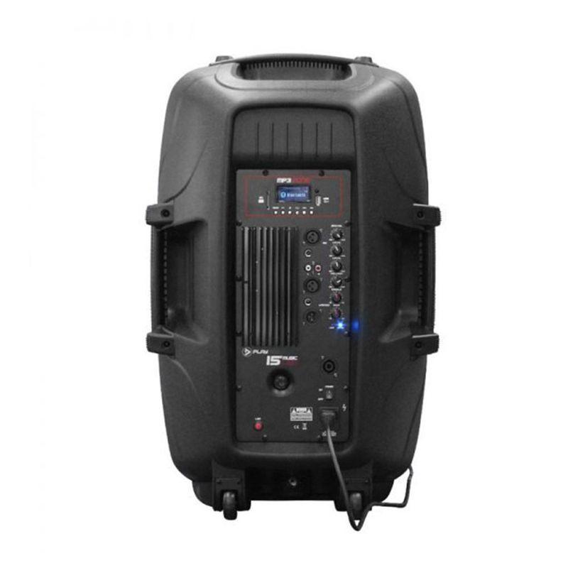 cabina-de-sonido-play-pro-15-xtreme-music-tripode-posterior