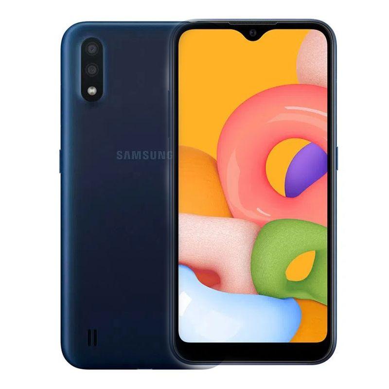 celular-samsung-a01-principal