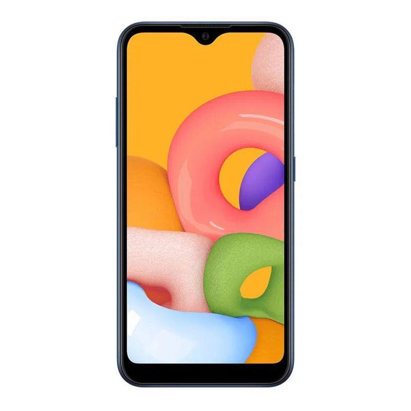 celular-samsung-a01-frontal