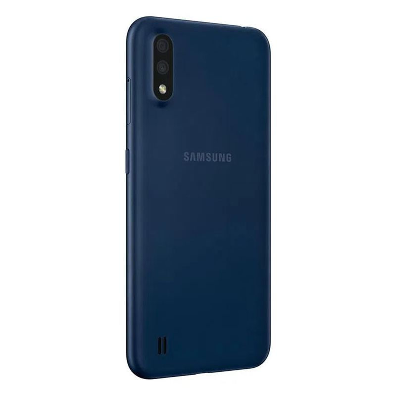 celular-samsung-a01-lateral