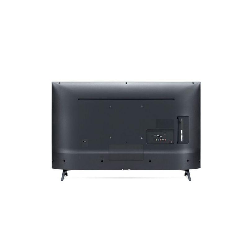 Tecnologia-Televisores-LG_8806098384846_7