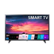 Televisor LG 32 pulgadas LED HD LM630BPDB