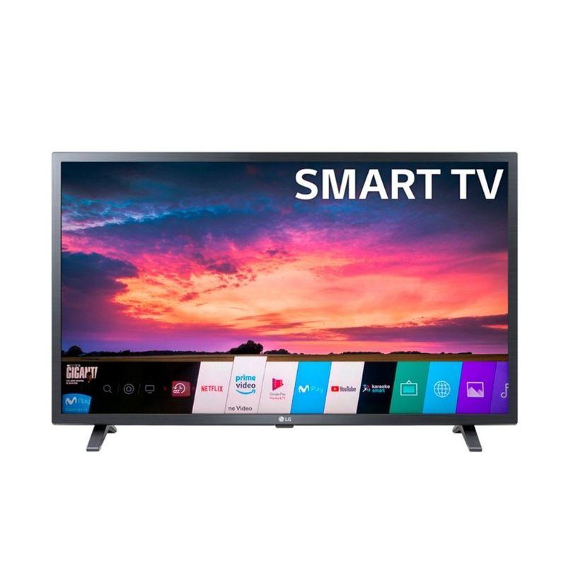 Tecnologia-Televisores-LG-32-pulgadas-8806098384709_1