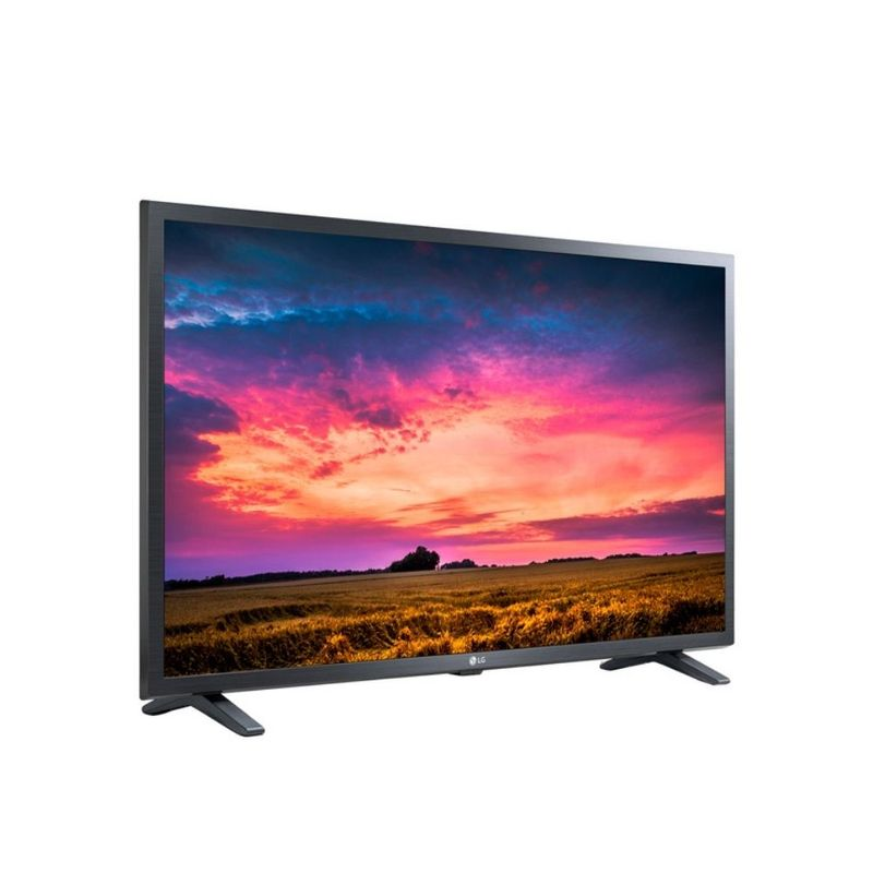 Tecnologia-Televisores-LG-32-pulgadas-8806098384709_2