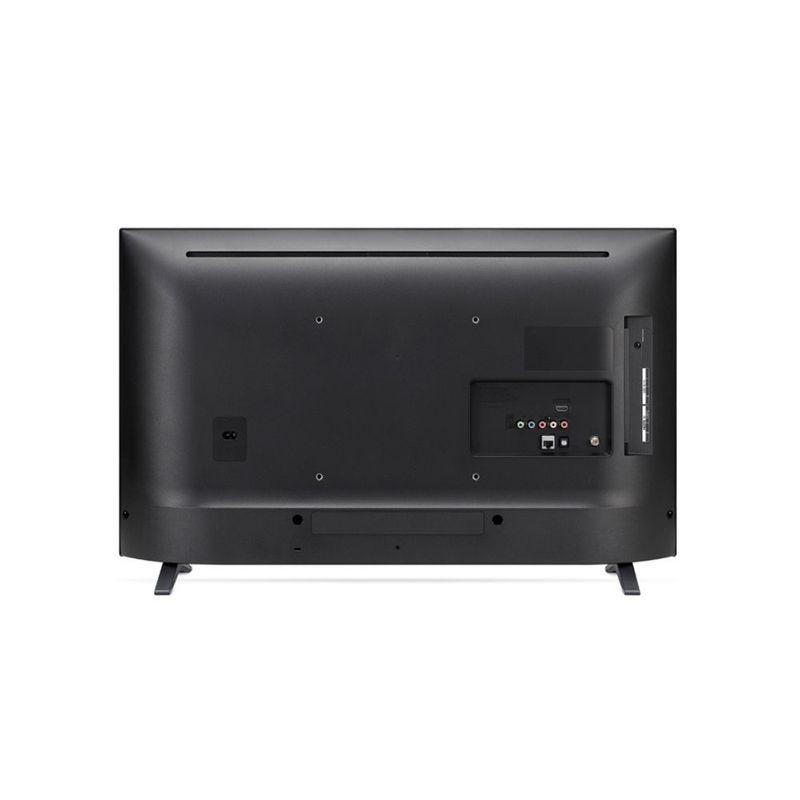 Tecnologia-Televisores-LG-32-pulgadas-8806098384709_7