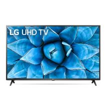 Televisor LG 55 pulgadas LED 4K Ultra HD Smart TV 55UN7310PDC