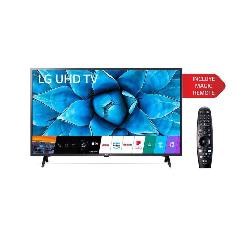 Tecnologia-Televisores-LG-55-pulgadas-8806098674824_2
