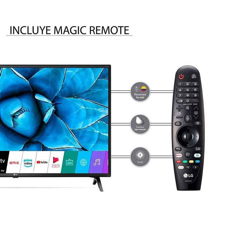 Tecnologia-Televisores-LG-55-pulgadas-8806098674824_3
