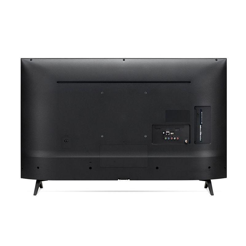 Tecnologia-Televisores-LG-55-pulgadas-8806098674824_9