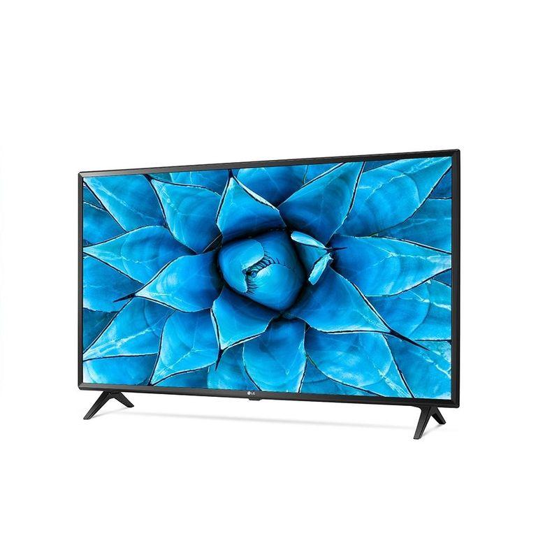 Tecnologia-Televisores-LG-60-pulgadas-8806098679119_5