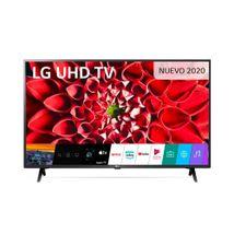 Televisor LG 65 pulgadas LED 4K Ultra HD Smart TV 65UN7100PDA