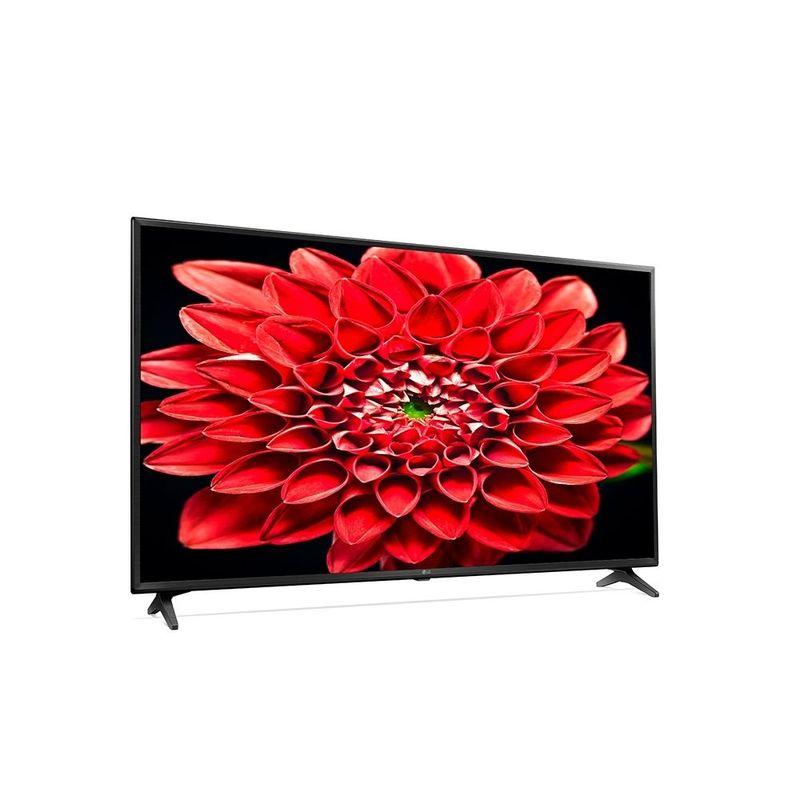 Tecnologia-Televisores-LG-65-pulgadas-8806098683895_2