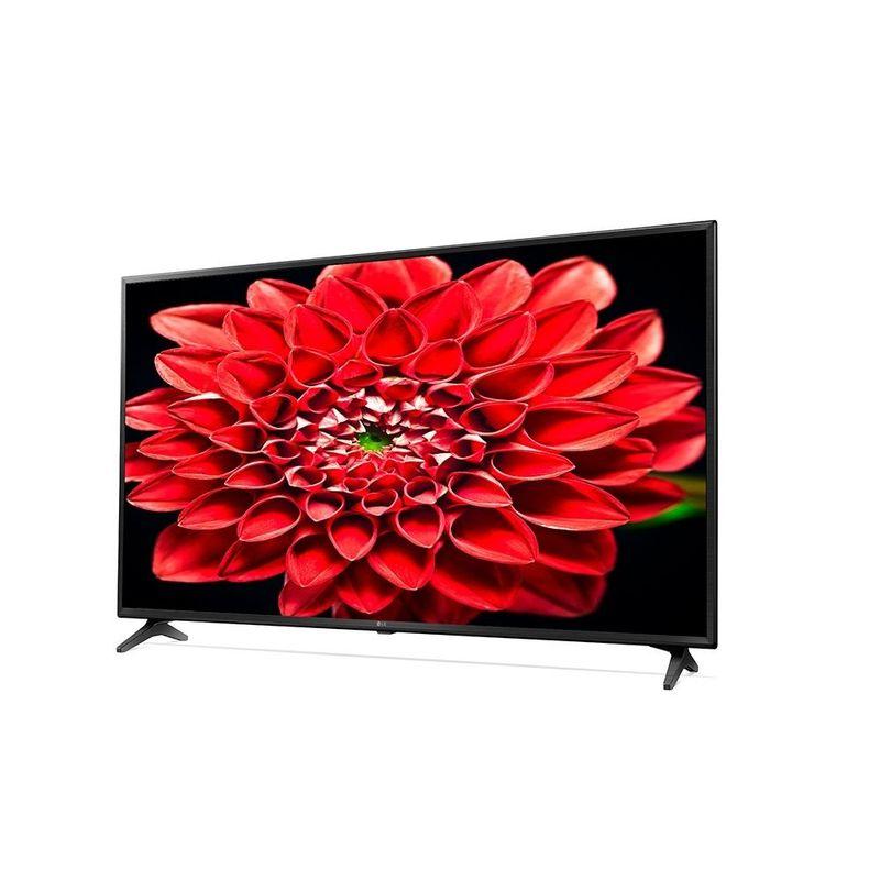 Tecnologia-Televisores-LG-65-pulgadas-8806098683895_3
