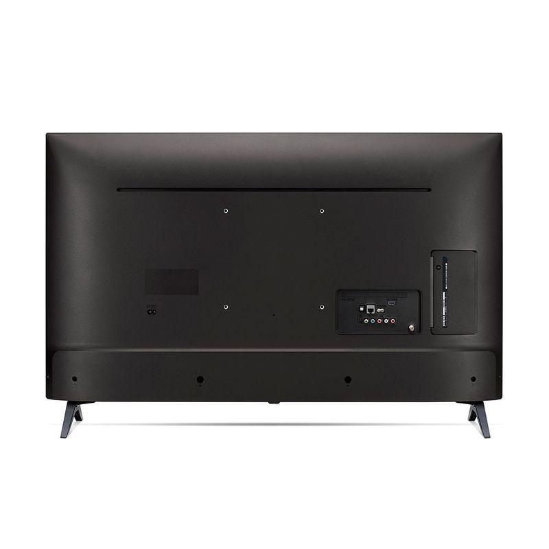 Tecnologia-Televisores-LG-65-pulgadas-8806098683895_6