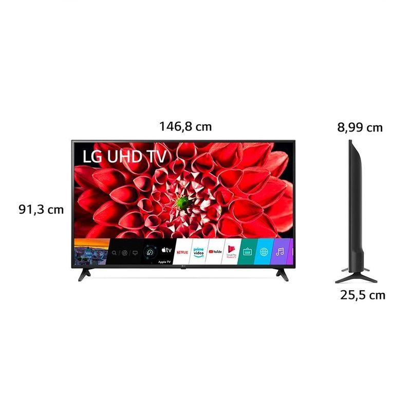 Tecnologia-Televisores-LG-65-pulgadas-8806098683895_7