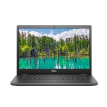 Portátil Dell Latitud 3410 Core I3 Ubuntu