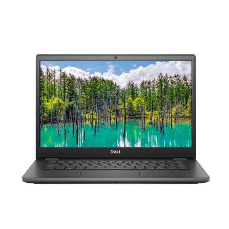 Tecnologia-computadores-portatiles_L3410i3_negro_1