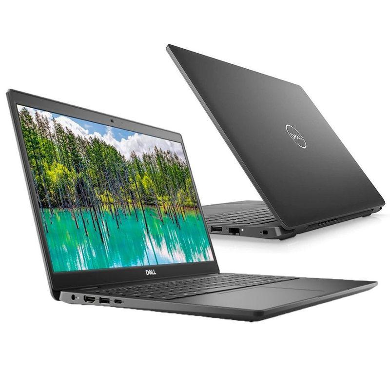 Tecnologia-computadores-portatiles_L3410i3_negro_2