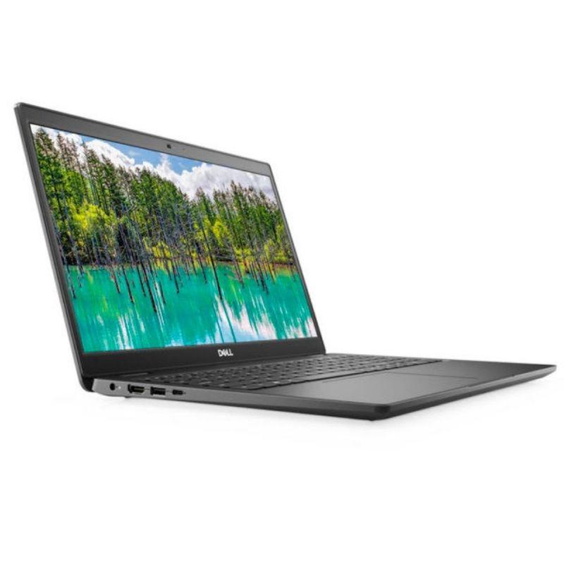 Tecnologia-computadores-portatiles_L3410i3_negro_3