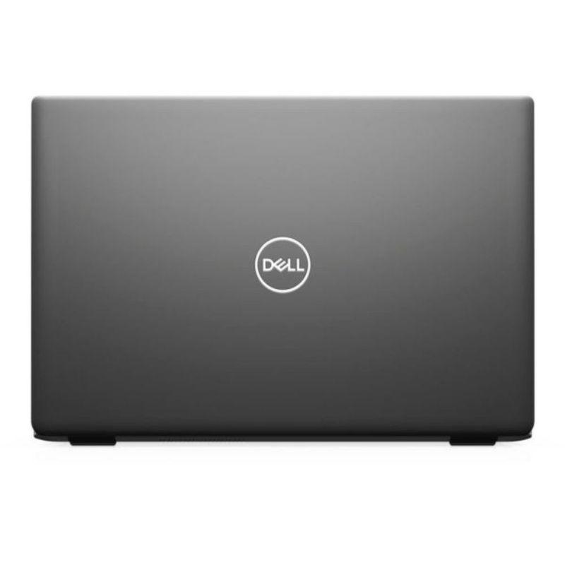 Tecnologia-computadores-portatiles_L3410i3_negro_7