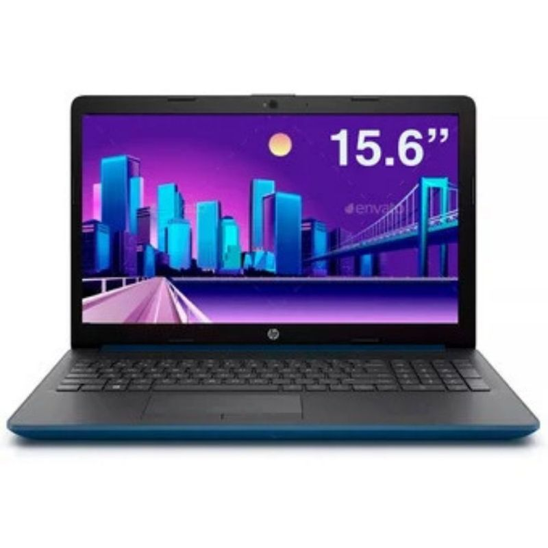Tecnologia-computadores-portatiles_9UV77LA-ABM_azul-con-negro_1