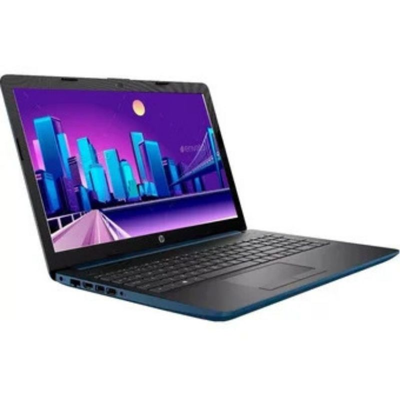 Tecnologia-computadores-portatiles_9UV77LA-ABM_azul-con-negro_2
