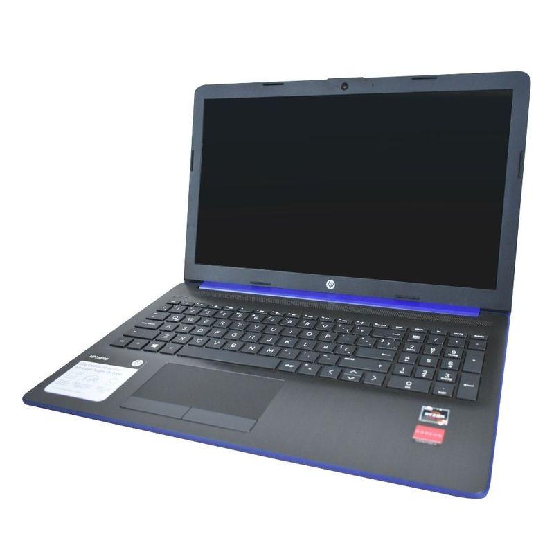 Tecnologia-computadores-portatiles_9UV77LA-ABM_azul-con-negro_3