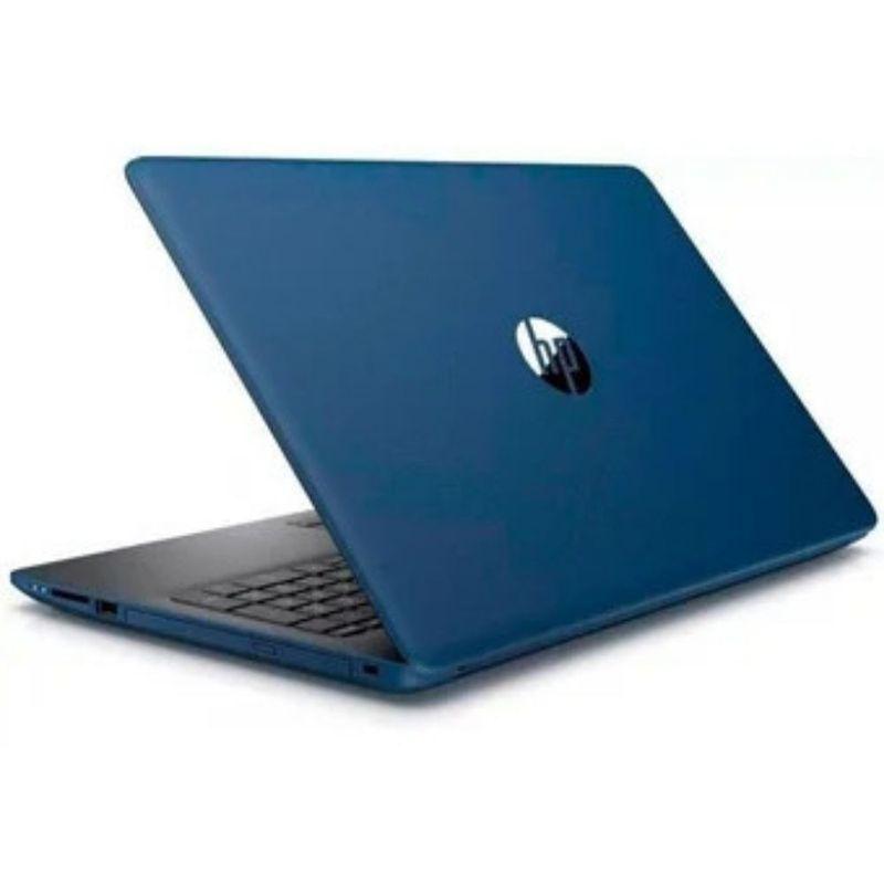 Tecnologia-computadores-portatiles_9UV77LA-ABM_azul-con-negro_5