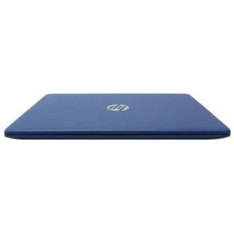Tecnologia-computadores-portatiles_9UV77LA-ABM_azul-con-negro_6
