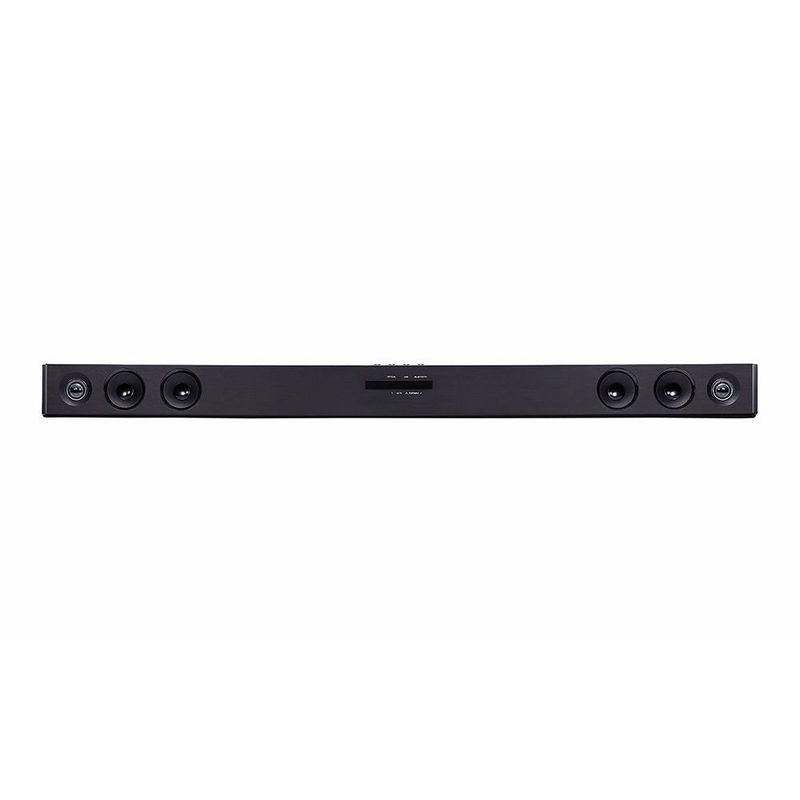 Tecnologia-Audio-y-Video-Barra-de-Sonido-LG-SK1D-8806098561681-negro-1