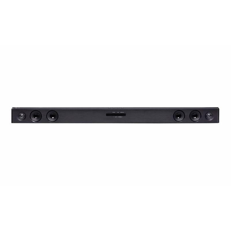 Tecnologia-Audio-y-Video-Barra-de-Sonido-LG-SK1D-8806098561681-negro-2