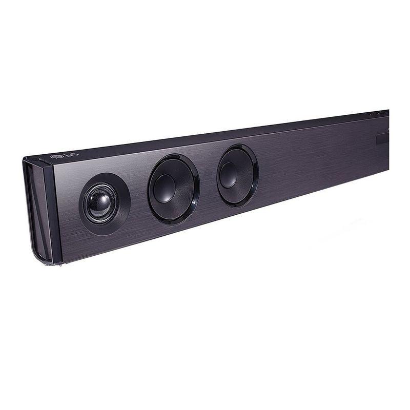 Tecnologia-Audio-y-Video-Barra-de-Sonido-LG-SK1D-8806098561681-negro-7