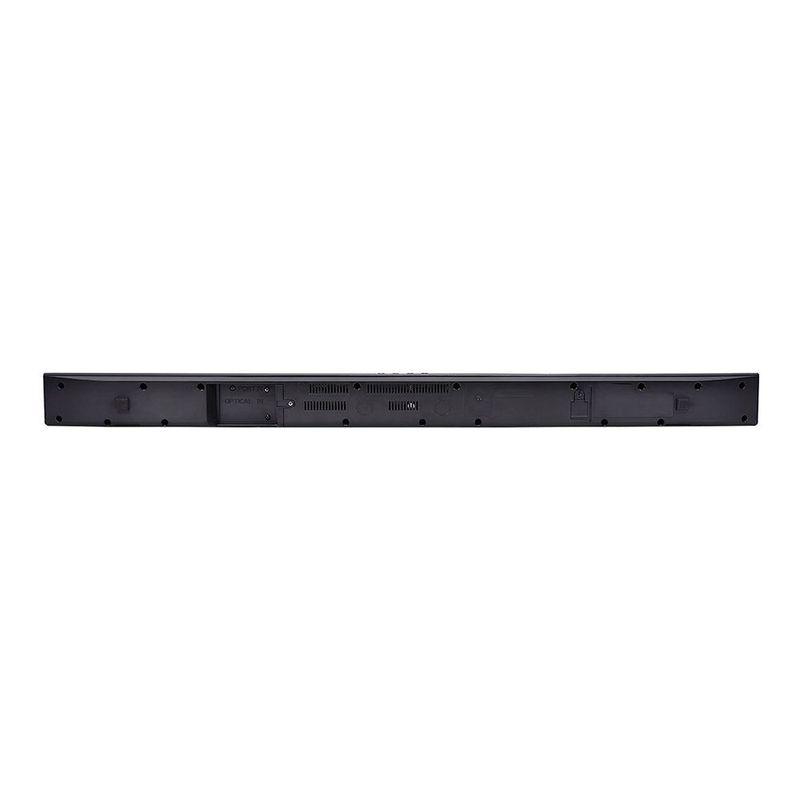 Tecnologia-Audio-y-Video-Barra-de-Sonido-LG-SK1D-8806098561681-negro-9