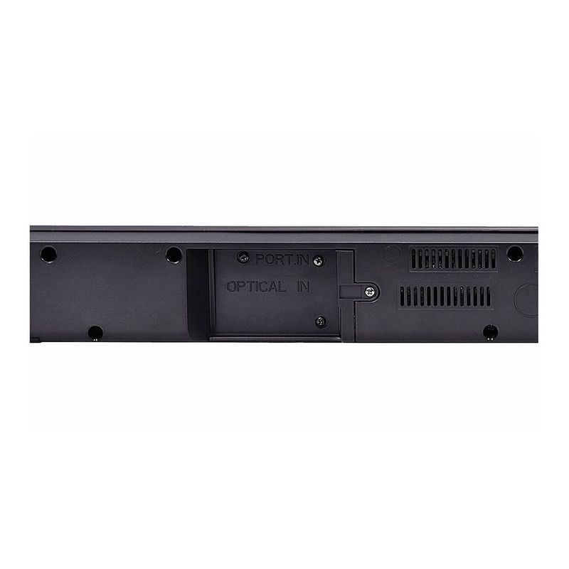 Tecnologia-Audio-y-Video-Barra-de-Sonido-LG-SK1D-8806098561681-negro-10