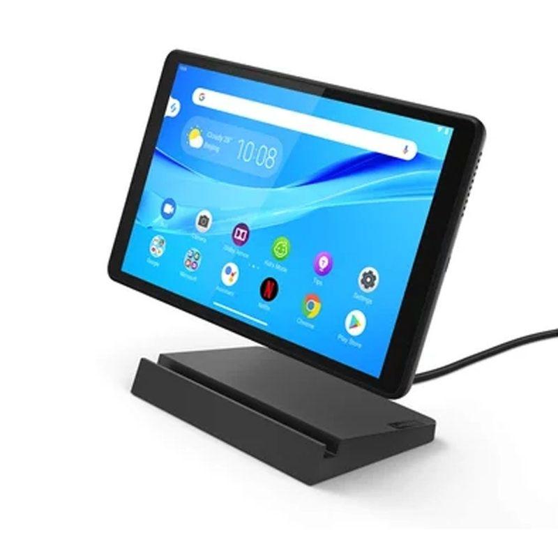 Tecnologia-computadores-y-accesorios-tablets-MAD2_negro_2