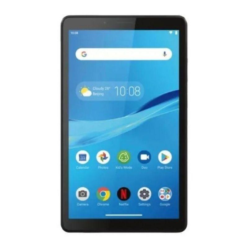 Tecnologia-computadores-y-accesorios-tablets-MAD2_negro_3