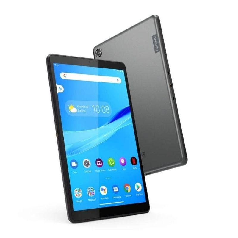 Tecnologia-computadores-y-accesorios-tablets-MAD2_negro_4