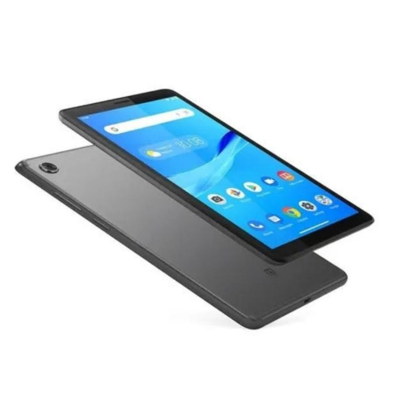 Tecnologia-computadores-y-accesorios-tablets-MAD2_negro_5