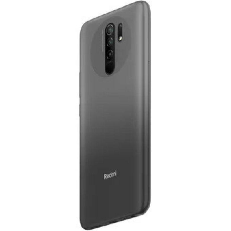 Xiaomi-Redmi-9-64GB-4GB-RAM-grey---XIAOMI-Mi-Band-5-negro-4