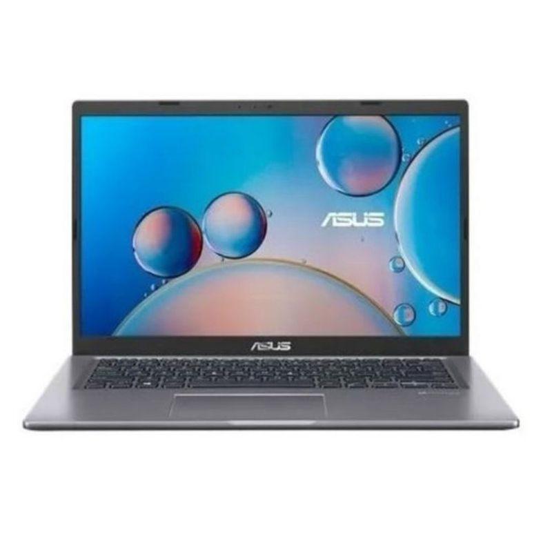 Tecnologia-computadores-portatiles_269_gris_1