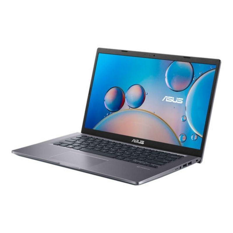 Tecnologia-computadores-portatiles_269_gris_2