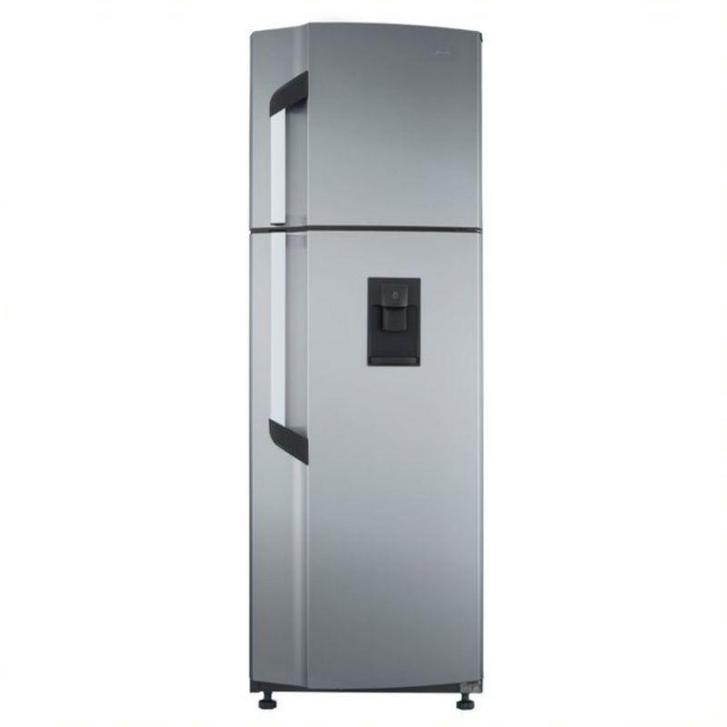 Electrodomesticos-Refrigeracion_7704353395440_Inox-Mate_1