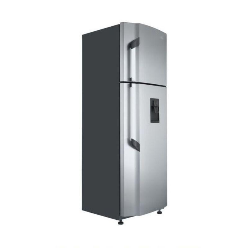 Electrodomesticos-Refrigeracion_7704353395440_Inox-Mate_2