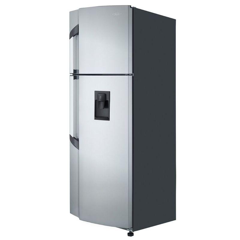Electrodomesticos-Refrigeracion_7704353395440_Inox-Mate_3