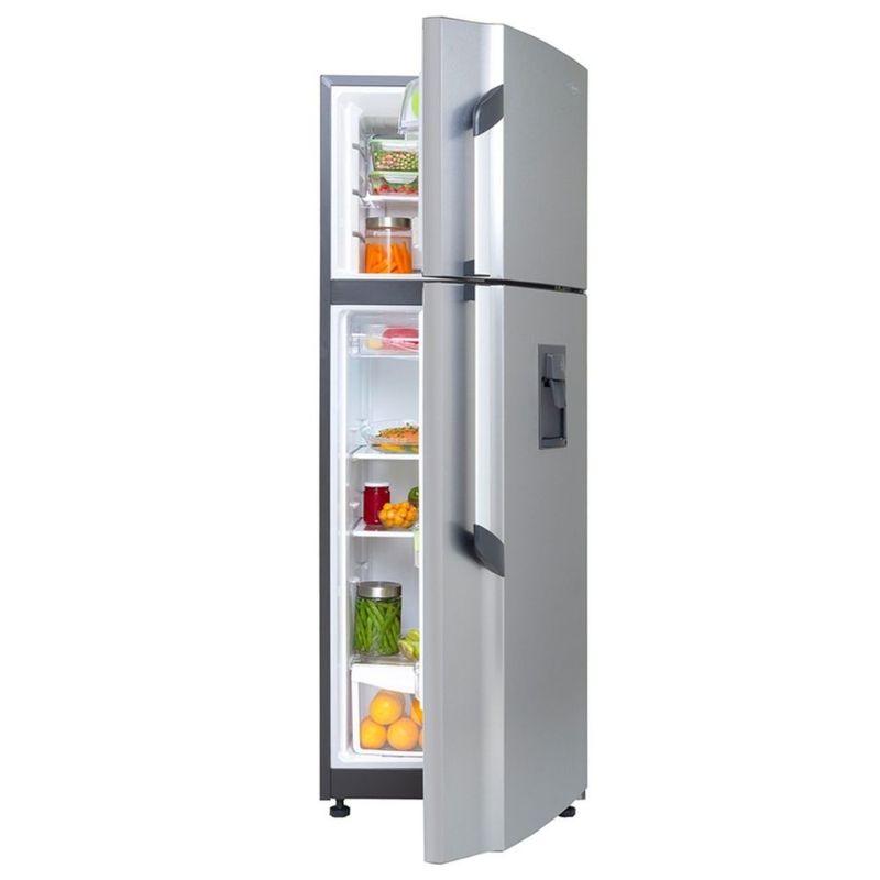 Electrodomesticos-Refrigeracion_7704353395440_Inox-Mate_4